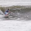 100918-Surfing-1000