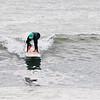 100918-Surfing-848