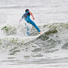 100918-Surfing-564