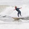 100918-Surfing-892
