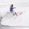 100918-Surfing-1047