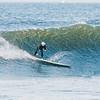 100918-Surfing-1311