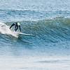 100918-Surfing-1309