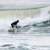 100918-Surfing-029