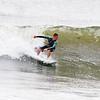 100918-Surfing-765