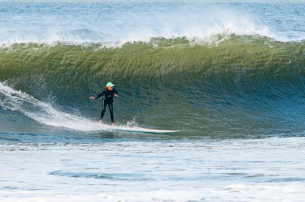 100918-Surfing-1313