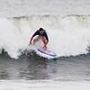 100918-Surfing-426