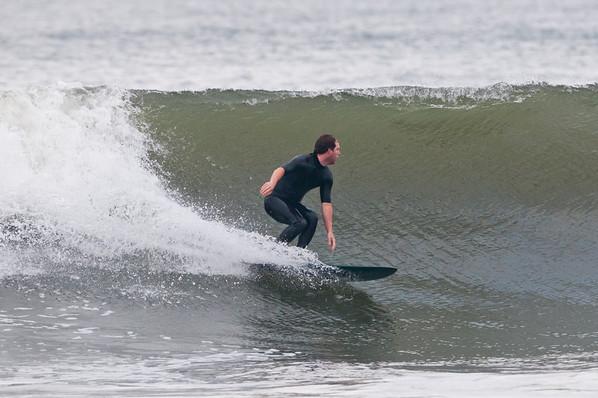 100918-Surfing-355