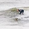 100918-Surfing-1022