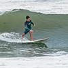 100918-Surfing-140