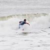 100918-Surfing-950