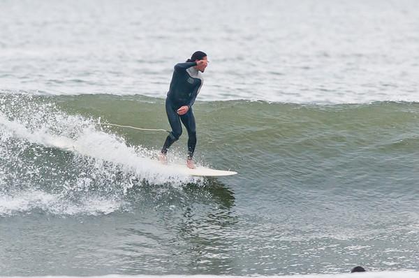 100918-Surfing-407
