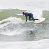 100918-Surfing-335