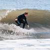 100918-Surfing-1196