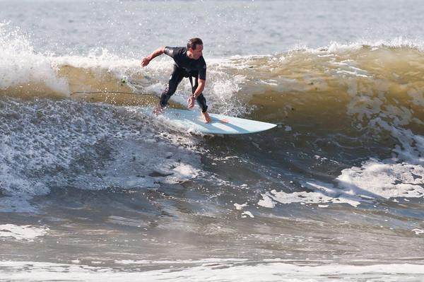 100918-Surfing-1456