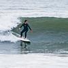 100918-Surfing-076
