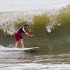 100918-Surfing-1176