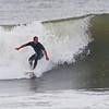 100918-Surfing-497