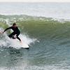 100918-Surfing-272