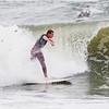 100918-Surfing-474
