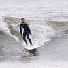 100918-Surfing-662