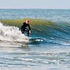 100918-Surfing-1353