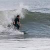 100918-Surfing-360