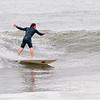 100918-Surfing-739