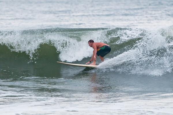 100918-Surfing-124