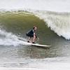 100918-Surfing-812