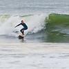 100918-Surfing-182