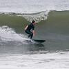 100918-Surfing-357