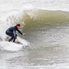 100918-Surfing-1080