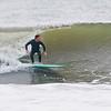 100918-Surfing-828