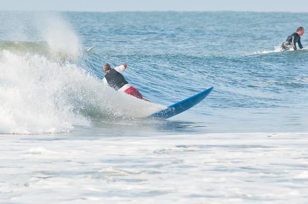 100918-Surfing-1339