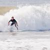100918-Surfing-1462