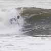 100918-Surfing-998