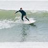 100918-Surfing-268
