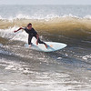 100918-Surfing-1447