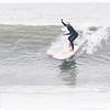 100918-Surfing-699