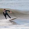 100918-Surfing-1170
