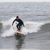 100918-Surfing-211