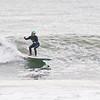 100918-Surfing-854