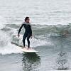 100918-Surfing-401
