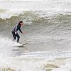 100918-Surfing-1078