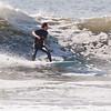 100918-Surfing-1453