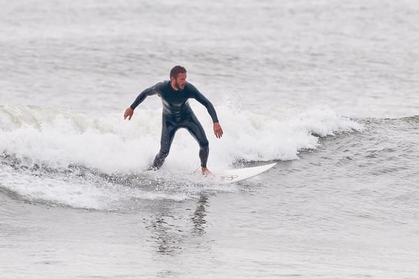 100918-Surfing-873