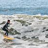 100918-Surfing-1267