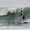 100918-Surfing-204