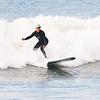 100918-Surfing-1214